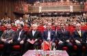 Erbakan, Kocaeli'de gündeme ilişkin değerlendirmelerde...