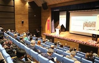 Türkiye'ninDroneEğitim ve Teknolojisinde Yeni...